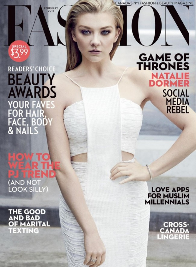 WTFSG_Natalie-Dormer-FASHION-Magazine-January-2016_Cover