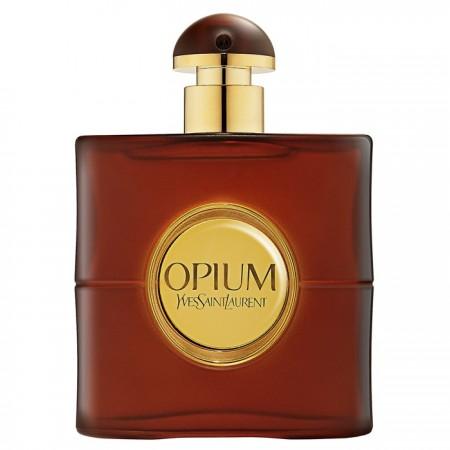 WTFSG_YSL-Opium-Perfume-Bottle