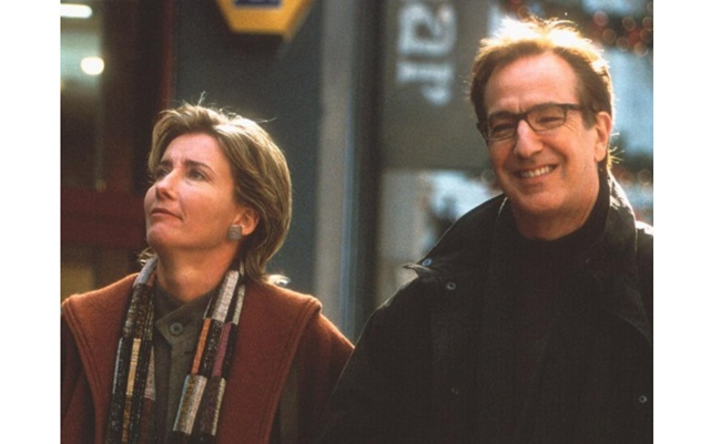 WTFSG_alan-rickman-love-actually-2003