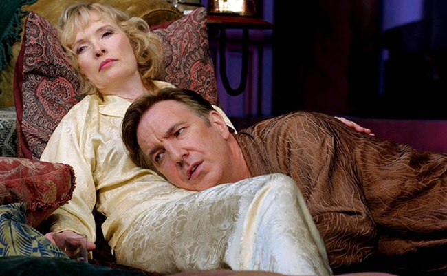 WTFSG_alan-rickman-private-lives-2001