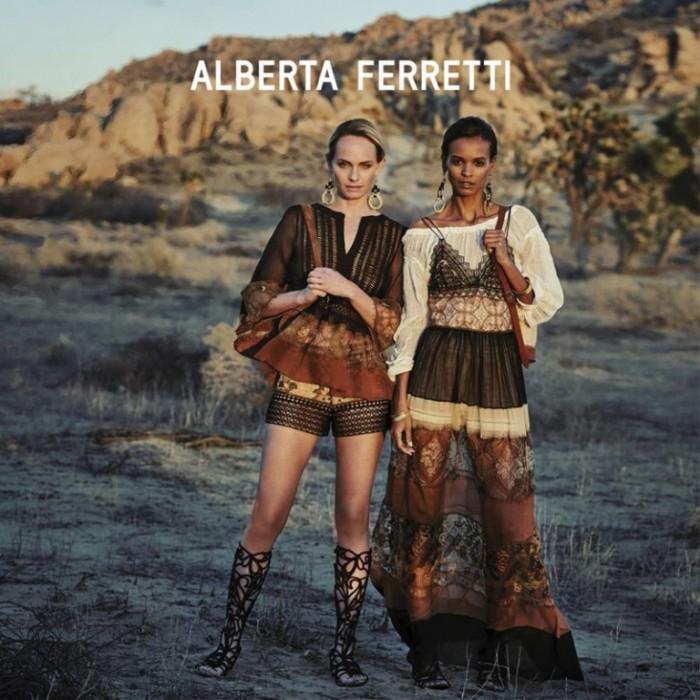 WTFSG_alberta-ferretti-spring-2016_1