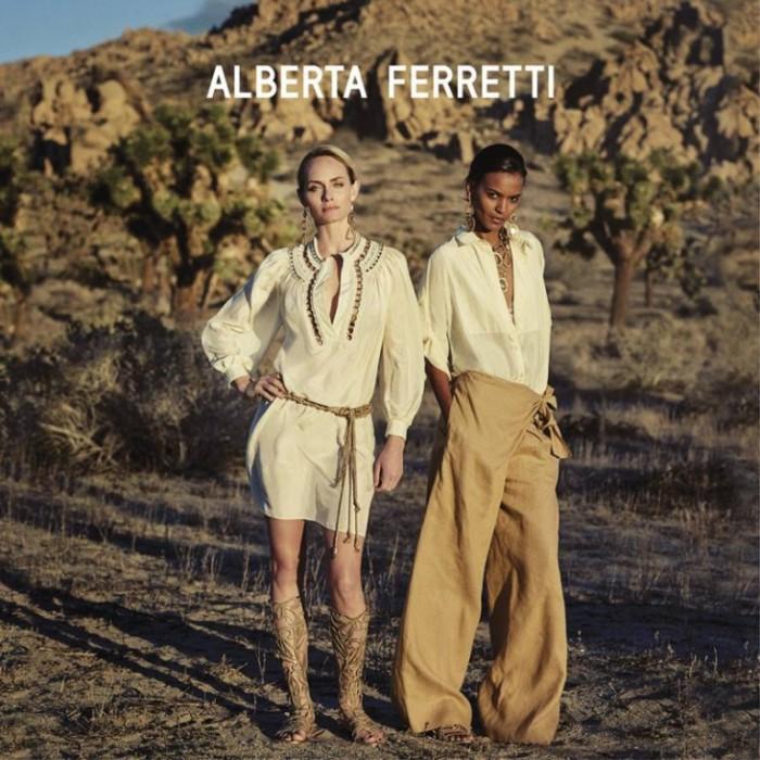 WTFSG_alberta-ferretti-spring-2016_2