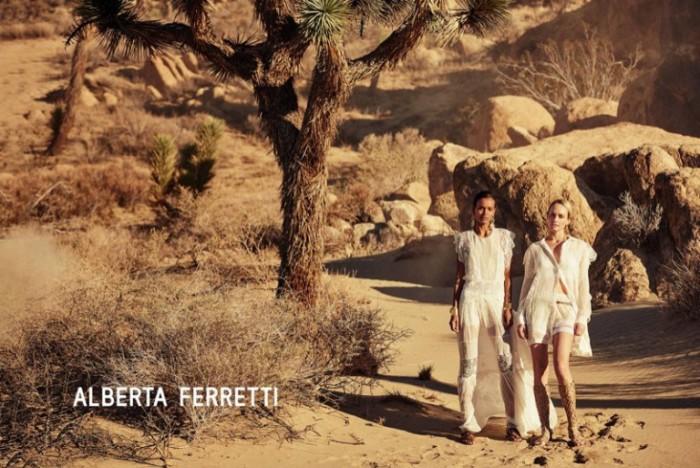 WTFSG_alberta-ferretti-spring-2016_3