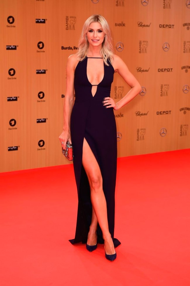 WTFSG_bambi-awards-2015_8