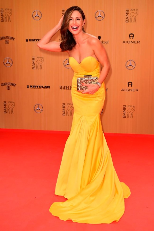 WTFSG_bambi-awards-2015_9