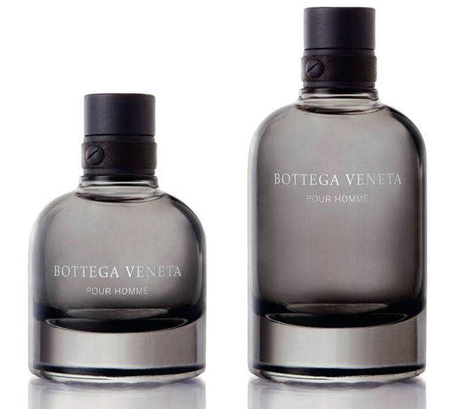 WTFSG_bottega-veneta-pour-homme_3