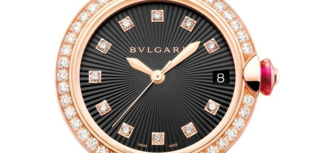 WTFSG_bulgari-lvcea-timepiece-for-women_1
