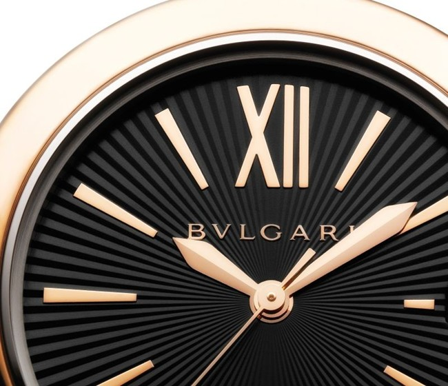 WTFSG_bulgari-lvcea-timepiece-for-women_2
