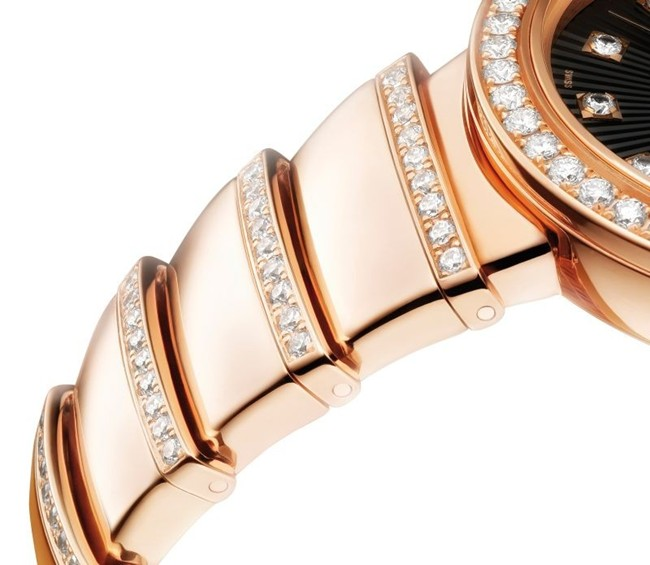 WTFSG_bulgari-lvcea-timepiece-for-women_3