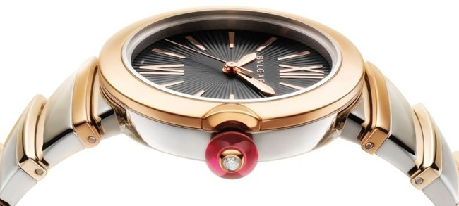 WTFSG_bulgari-lvcea-timepiece-for-women_4