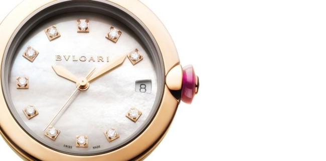 WTFSG_bulgari-lvcea-timepiece-for-women_6