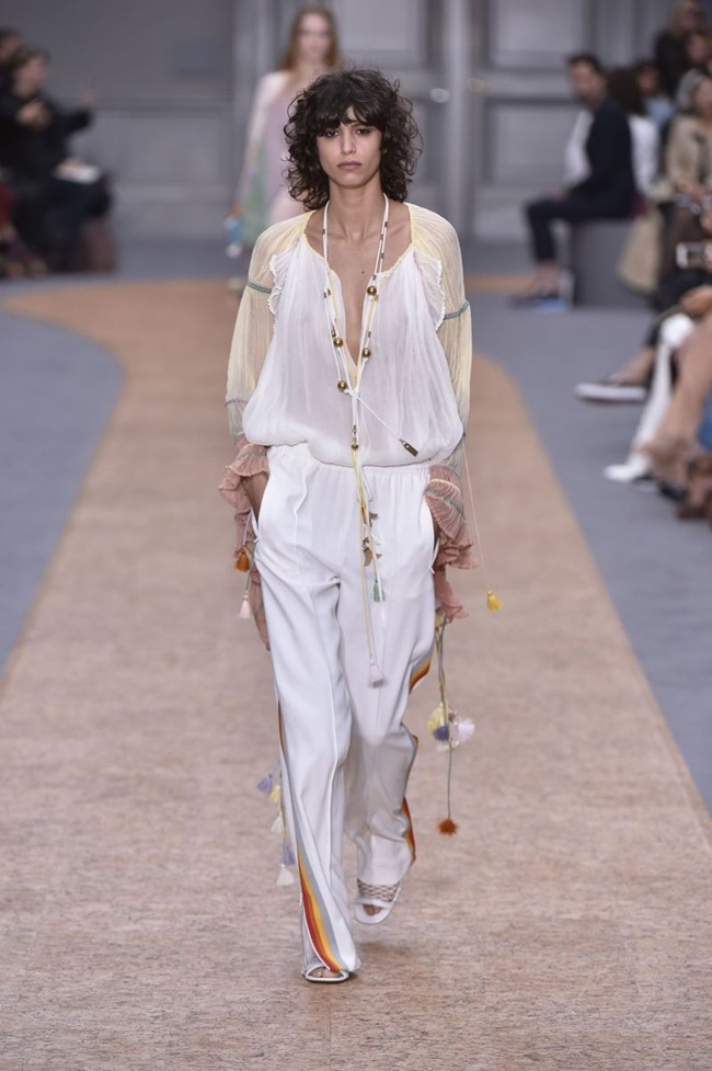 WTFSG_chloe-ss16-collection-carefree-sexiness_2