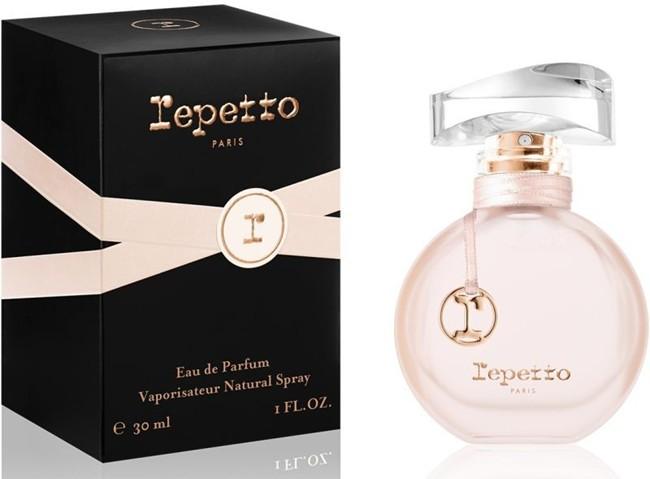 WTFSG_dancers-grace-repetto-eau-de-parfum_1