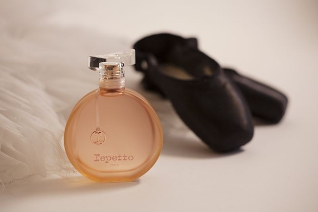WTFSG_dancers-grace-repetto-eau-de-parfum_2