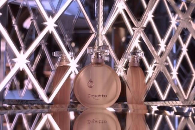 WTFSG_dancers-grace-repetto-eau-de-parfum_4