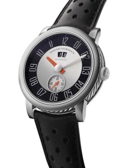 WTFSG_david-yurman-limited-edition-1957-watch