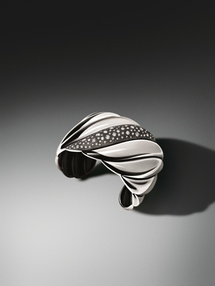 WTFSG_david-yurman-midnight-melange_1