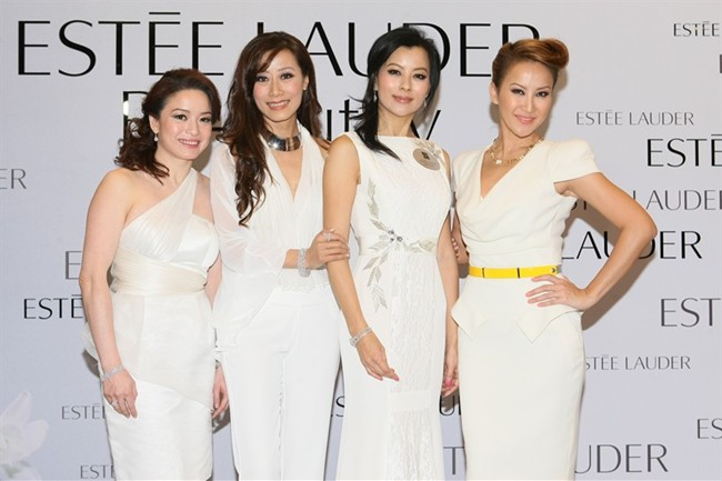 WTFSG_estee-lauder-launches-re-nutriv-raditant-white-age-renewal-in-hk_1