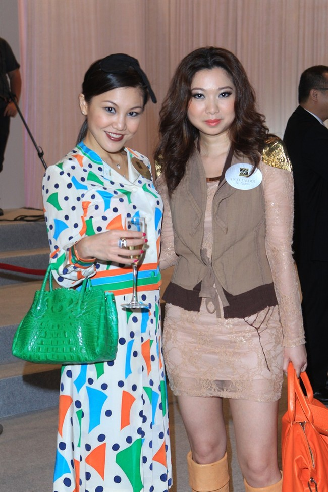 WTFSG_estee-lauder-launches-re-nutriv-raditant-white-age-renewal-in-hk_5