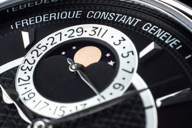 WTFSG_frederique-constant-10-years-in-house-movements