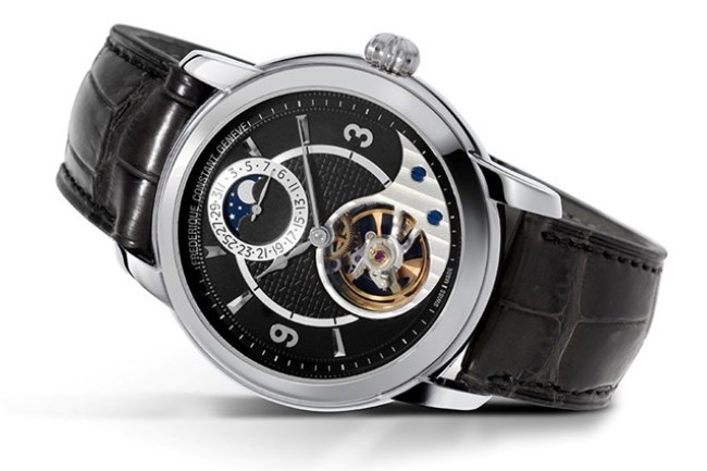 WTFSG_frederique-constant-10-years-in-house-movements_1