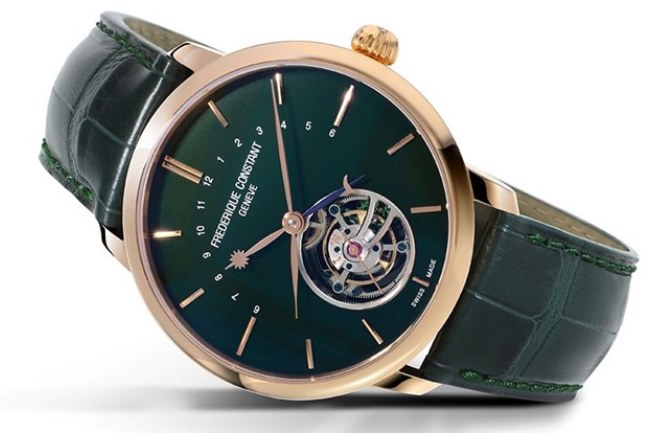 WTFSG_frederique-constant-10-years-in-house-movements_2