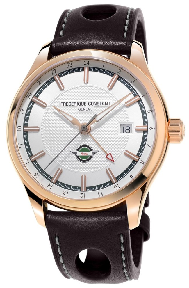 WTFSG_frederique-constant-healey-gmt-24h_3