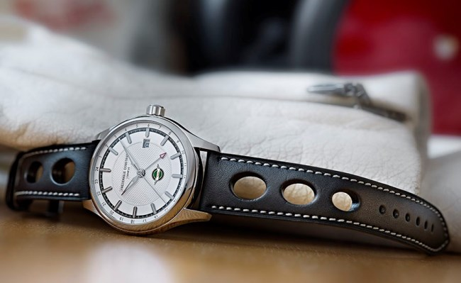 WTFSG_frederique-constant-healey-gmt-24h_4