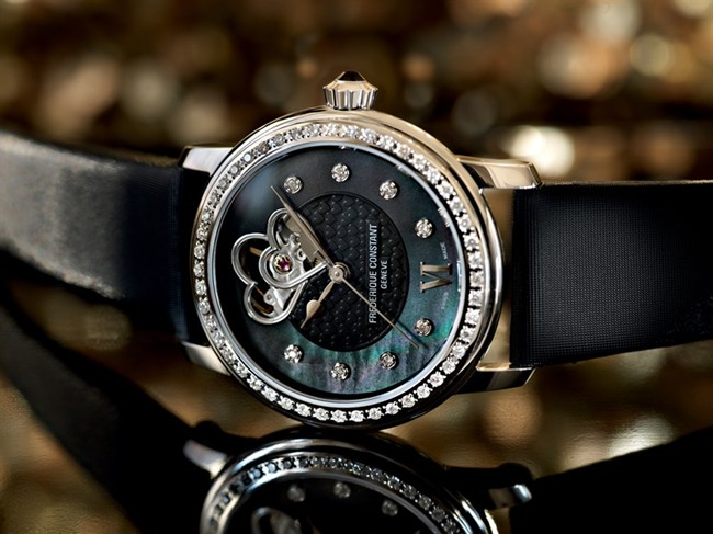 WTFSG_frederique-constant-hearts-kids-double-heart-beat-black-beauty_1