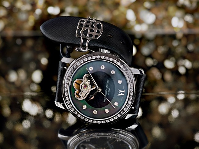 WTFSG_frederique-constant-hearts-kids-double-heart-beat-black-beauty_4