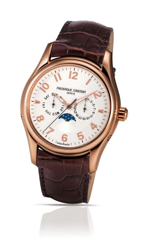 WTFSG_frederique-constant-runabout-moonphase_3