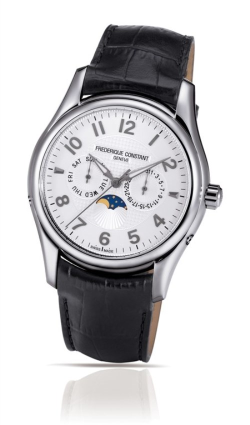 WTFSG_frederique-constant-runabout-moonphase_4