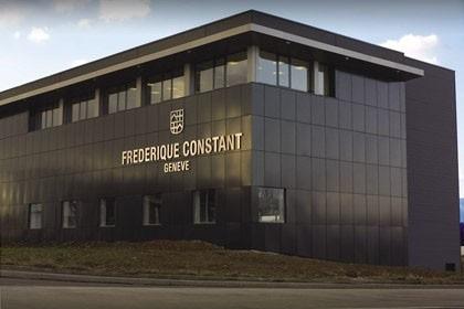 WTFSG_frederique-constant-tourbillon_3