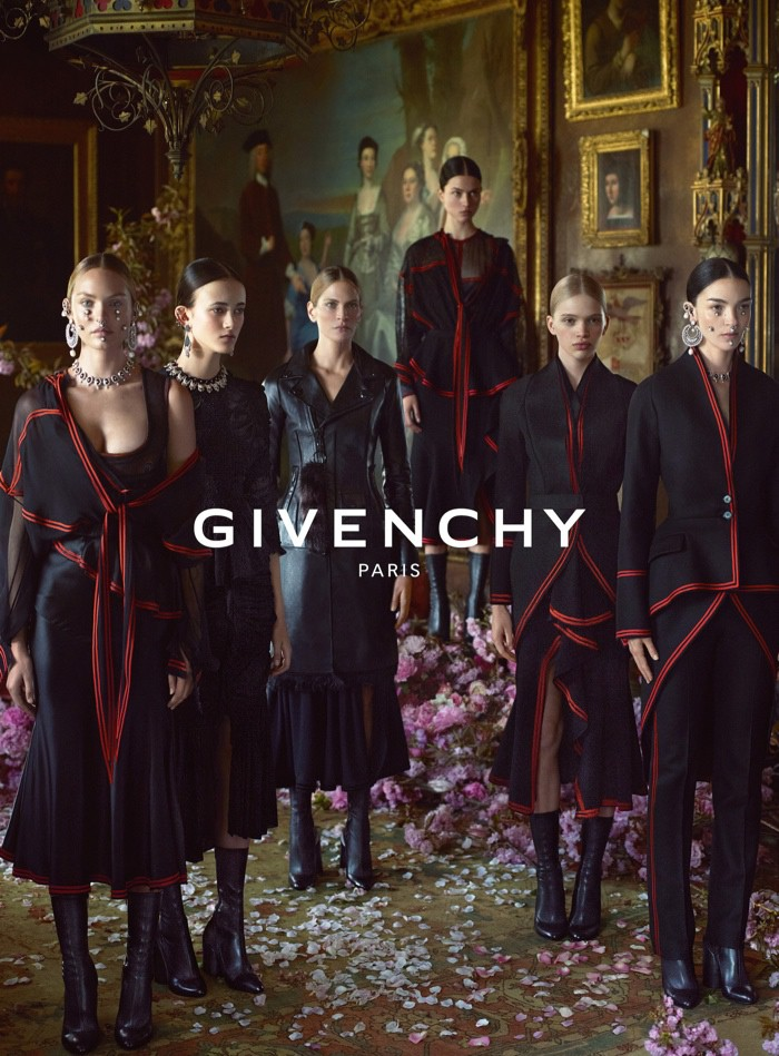 WTFSG_givenchy-fall-winter-2015_1