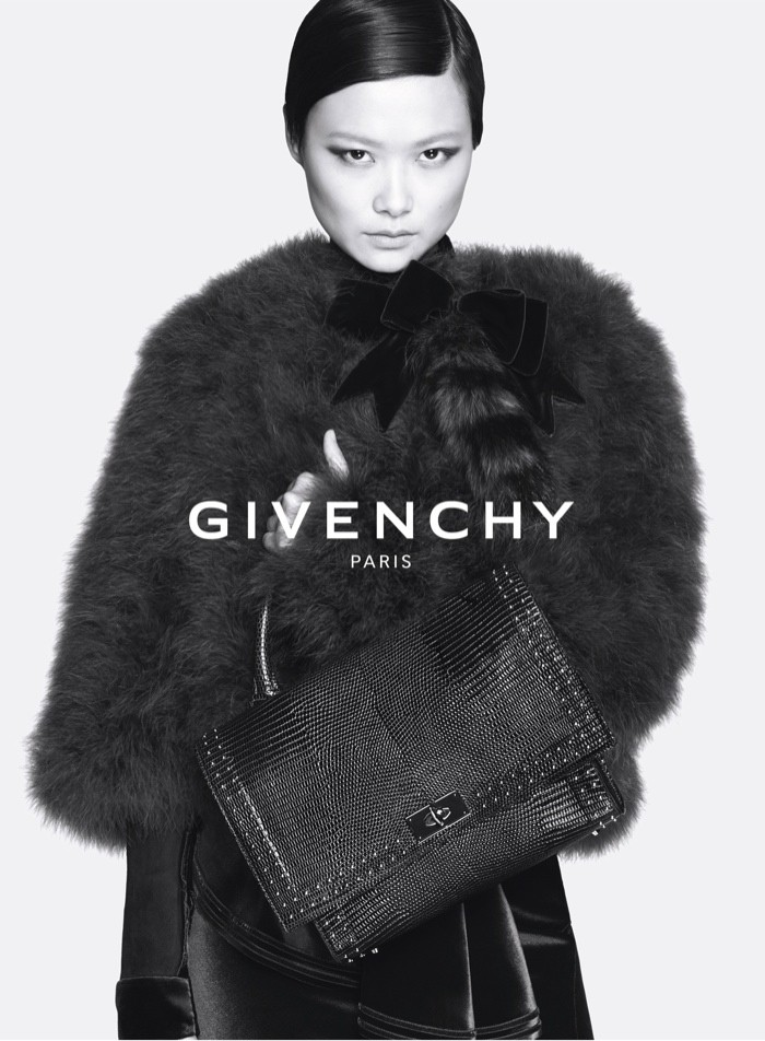 WTFSG_givenchy-fall-winter-2015_2