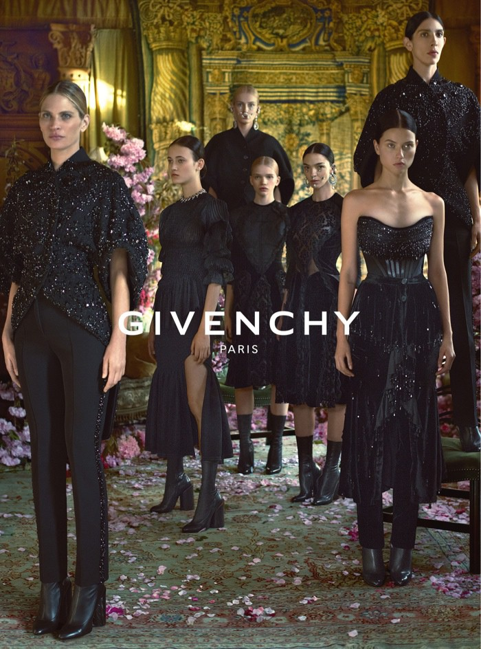 WTFSG_givenchy-fall-winter-2015_4