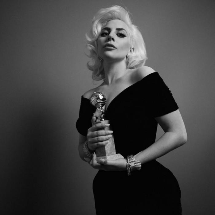WTFSG_golden-globes-2016-portraits_Lady-Gaga
