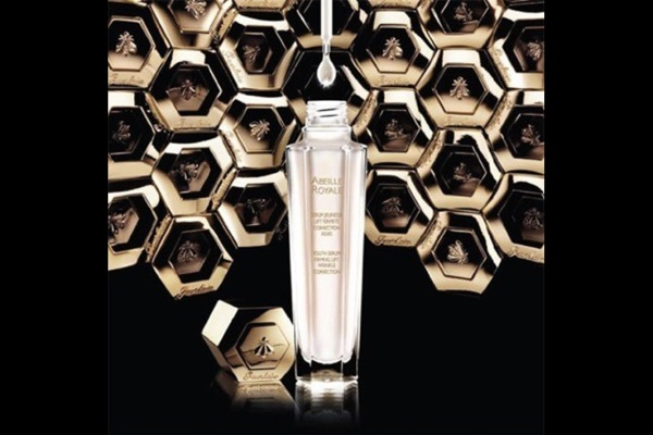 WTFSG_guerlain-abeille-royale-serum_1