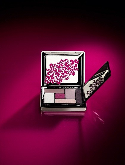 WTFSG_guerlain-spring-collection-2011_2