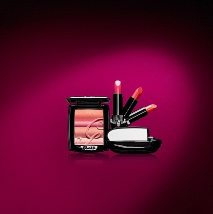 WTFSG_guerlain-spring-collection-2011_3