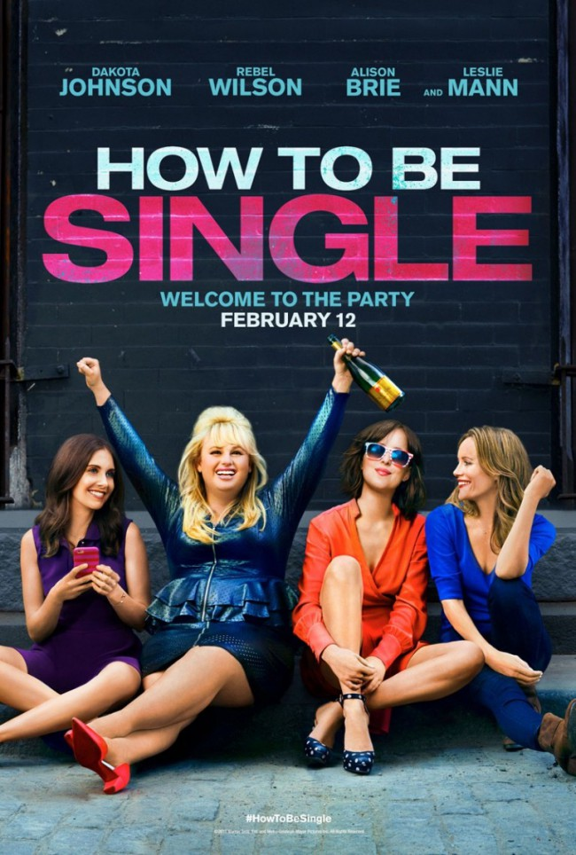 WTFSG_how-be-single-movie-poster