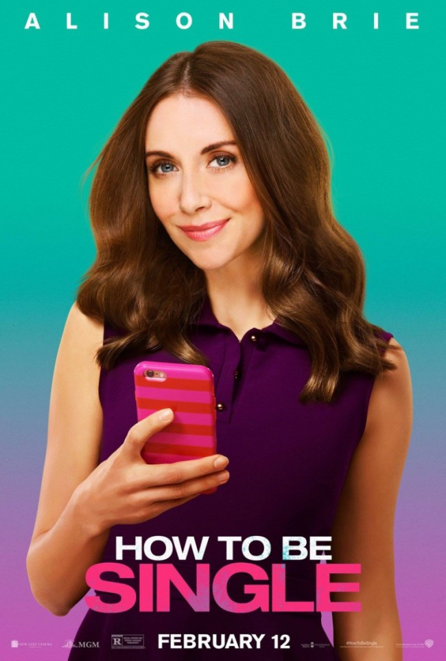WTFSG_how-be-single-movie-poster_Alison-Brie
