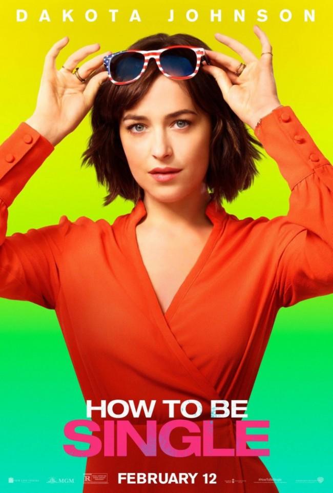 WTFSG_how-be-single-movie-poster_Dakota-Johnson