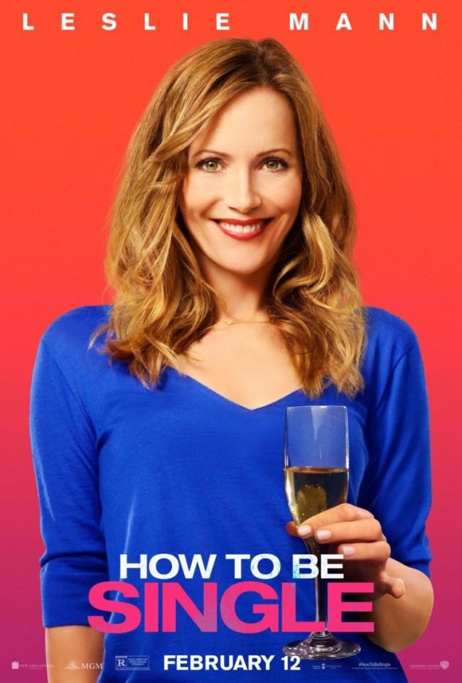 WTFSG_how-be-single-movie-poster_Leslie-Mann