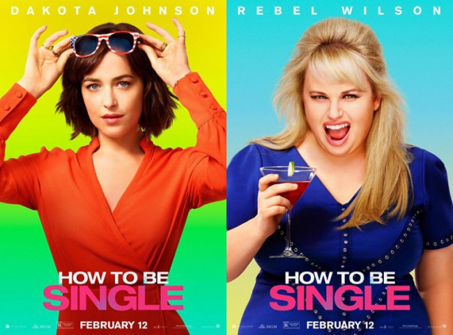 WTFSG_how-be-single-movie-posters