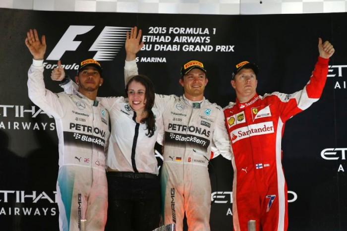 WTFSG_iwc-mercedes-amg-petronas-f1-constructors-world-championship-win_1