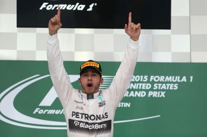 WTFSG_iwc-mercedes-amg-petronas-f1-constructors-world-championship-win_5
