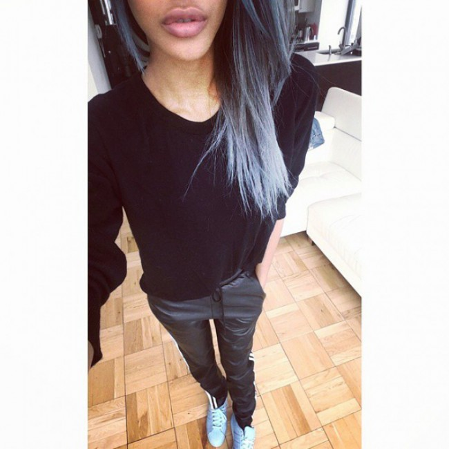 WTFSG_jourdan-dunn-blue-hair-photo