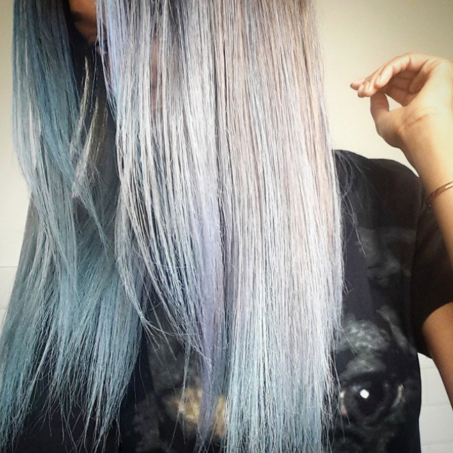 WTFSG_jourdan-dunn-blue-hair