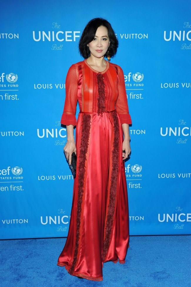 WTFSG_louis-vuitton-6th-biennial-unicef-ball_2